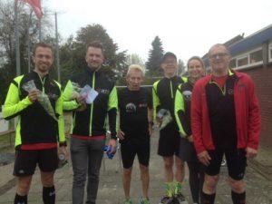 uitslag marathon zeeuws vlaanderen
