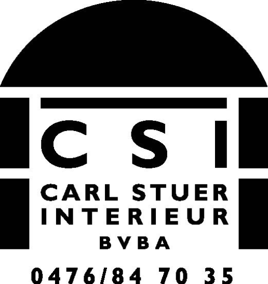 Sponsors for Carl stuer interieur