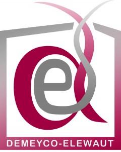 Logo_Demeyco_met