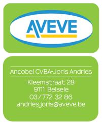 AVEVE Ancobel