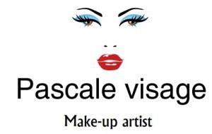Pascale Visage